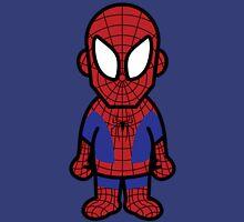 Spider-Man - Cloud Nine Unisex T-Shirt