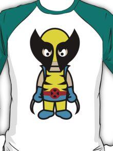 Wolverine - Cloud Nine T-Shirt