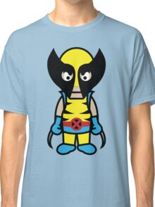Wolverine - Cloud Nine Classic T-Shirt