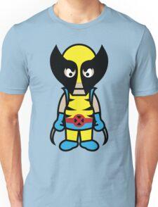 Wolverine - Cloud Nine Unisex T-Shirt