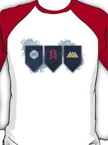 Destiny #1 T-Shirt