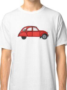 2CV Classic T-Shirt