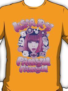 Kyary Pamyu Pamyu T-Shirt