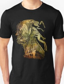 war of the flea T-Shirt