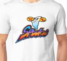 spookies Unisex T-Shirt