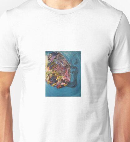 The Amour Fou Unisex T-Shirt