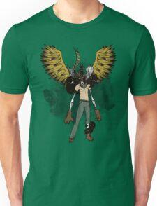 A Burden to Bear T-Shirt