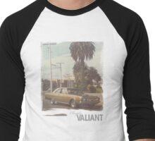 Chrysler Valiant vintage tee Men's Baseball ¾ T-Shirt