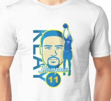 Klay Thompson Unisex T-Shirt