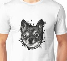 Cheekie Boy Unisex T-Shirt