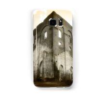 Abandon Tower Samsung Galaxy Case/Skin