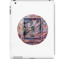 Mr. Game & Watch- F0rever awesome iPad Case/Skin