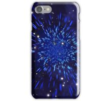 Whovian iPhone Case/Skin