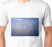 Caribbean Glow Photograph Unisex T-Shirt