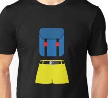 Banjo's Pack Unisex T-Shirt
