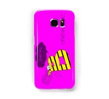 B awesome case Samsung Galaxy Case/Skin