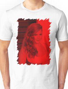 Amy Adams - Celebrity Unisex T-Shirt