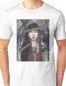 Pertho Rune T-Shirt
