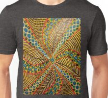 Cosmic Dreaming 4  Unisex T-Shirt