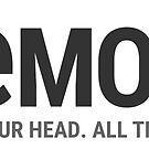 GLeeMONEX by ACImaging