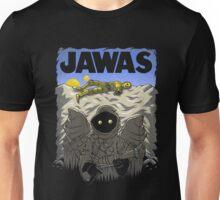 JAWAS Unisex T-Shirt