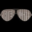 Hater Blockers by MookHustle