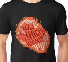 Good Mythical Morning - Canada Unisex T-Shirt