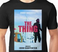 THE THING 29 Unisex T-Shirt
