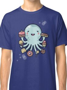 Room for Dessert? Classic T-Shirt