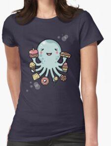 Room for Dessert? T-Shirt