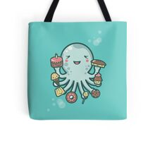 Room for Dessert? Tote Bag