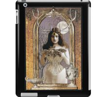 Beauty Rituals iPad Case/Skin