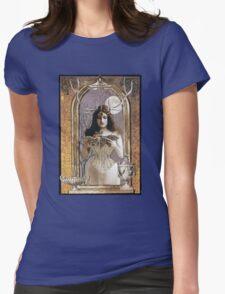 Beauty Rituals T-Shirt