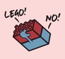 Let Go! Kids Clothes