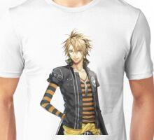 Toma Amnesia Unisex T-Shirt