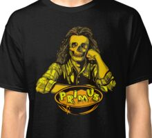 Primus - Skull Soup Classic T-Shirt