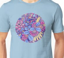 Happy Garden Unisex T-Shirt