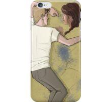 Always. iPhone Case/Skin
