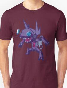 Robot Sableye T-Shirt