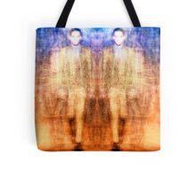 Etro Autumn/Winter 2014 Tote Bag