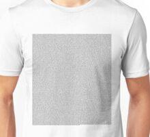 Entirety of Self Reliance Unisex T-Shirt