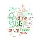 ISIS by Henrik Lehnerer