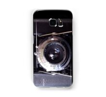 Camera cover Samsung Galaxy Case/Skin