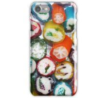 Fruit Rock iPhone Case/Skin