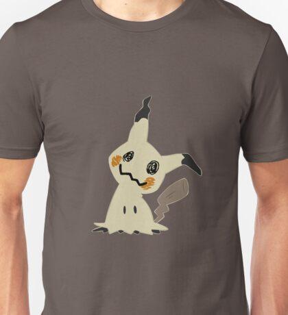 Mimmikyu Unisex T-Shirt