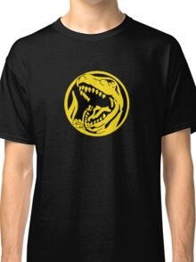 TREX COIN Classic T-Shirt