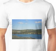 Picture Perfect Unisex T-Shirt