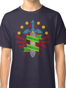 Come forth Classic T-Shirt