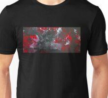 Beautiful Bold Chaos Abstract Unisex T-Shirt