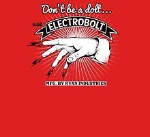 Bioshock 'Electrobolt' T-Shirt
